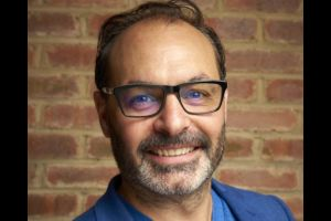 The Guardian's Hamish Nicklin on Trust, Transparency and Transformation