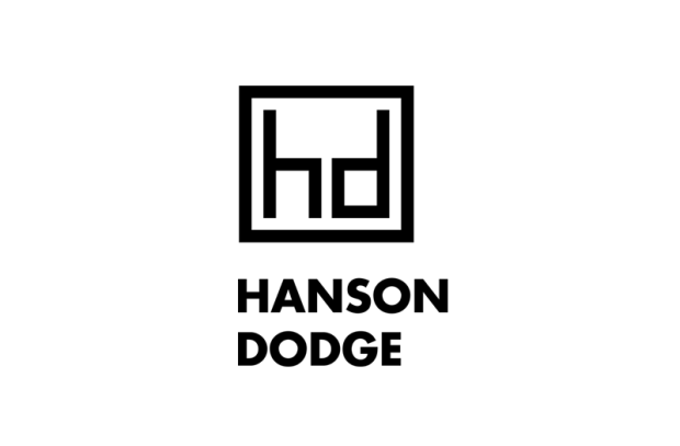Hanson Dodge Wins State of Utah's Office of Tourism Website Business