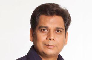 Naveen Gaur Appointed COO of Lowe Lintas
