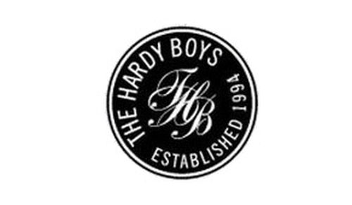 JWT Acquires Majority Stake in The Hardy Boys Agency