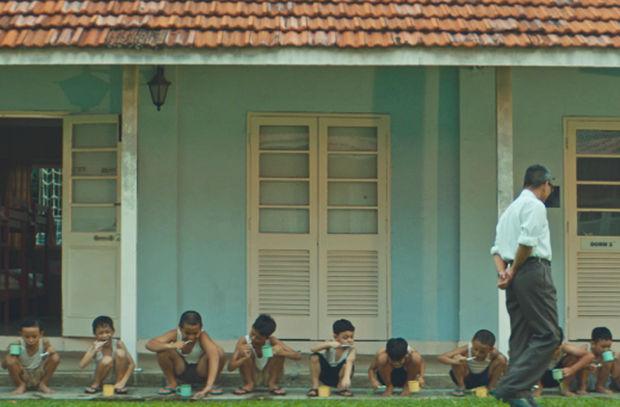 This Touching Short for Hari Raya Celebrates the Power of Kinship and Forgiveness