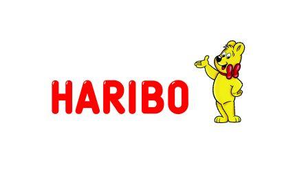 HARIBO Names Barkley as New Digital and Social Agency of Record