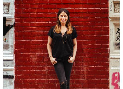 MPC NY Hires Adina Birnbaum as Executive Producer of Color Grading