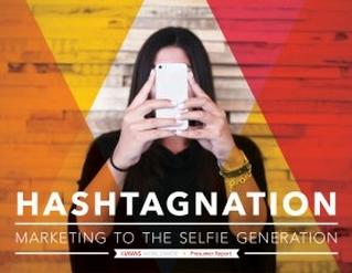 Havas Worldwide on Marketing to the Selfie Generation