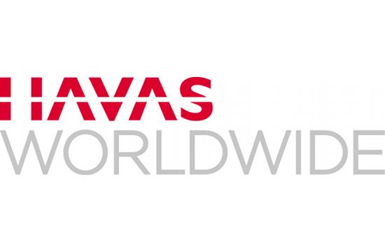 Havas WW London Voted UK's Best Media Employer