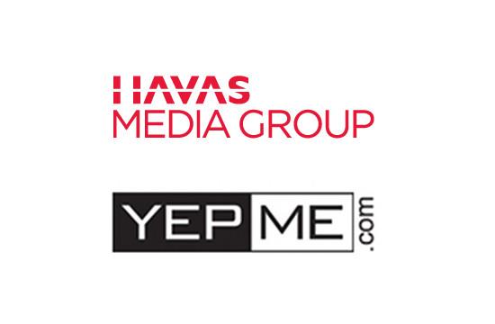 Havas Media Group India Wins Yepme.com