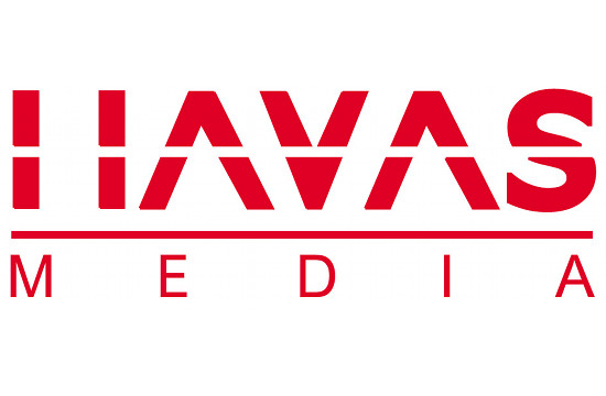 Havas Media Asia Pacific Launches 'Heartbot'
