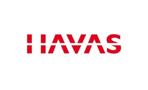 Havas Acquires Digital Agency Work Club
