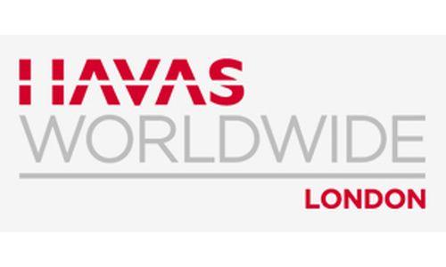 Havas Worldwide London Partners With Hult International Business School