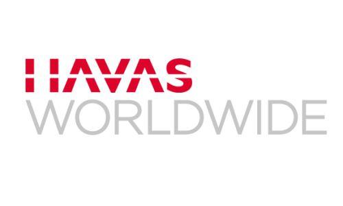 Havas Worldwide London Wins Ella's Kitchen Business