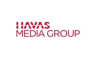 Havas Media Group India Named Digital Agency for Ranbaxy Consumer Healthcare