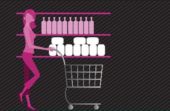 Havas Unpicks the Digital Shopper