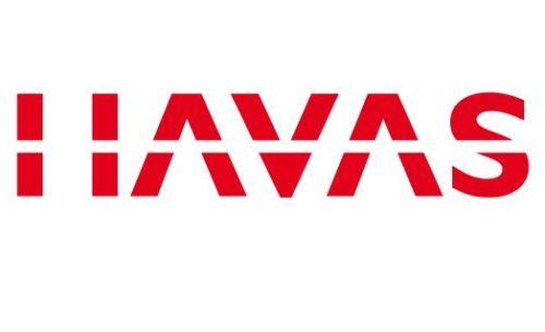 Havas Acquires Revenue Frontier