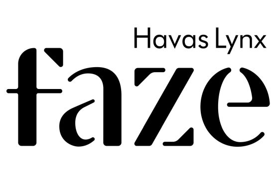 Havas Lynx Group Invests £500,000 into Launch of Clinical Trial Recruitment Agency