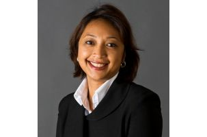 Havas Worldwide Singapore Announces Plans for One Agency Integration