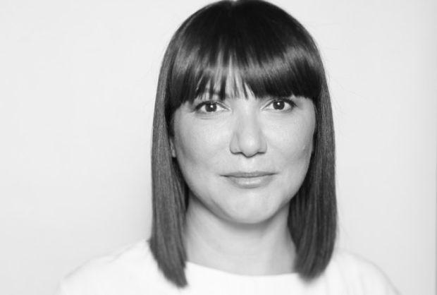 Sandra Kapcic Appointed CEO of Havas Creative Group Russia