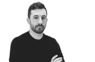 Havas WW Chicago Names Chuck Anderson Creative Director of Design