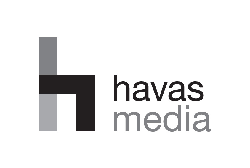 Havas Media Group to Appoint Patrick Affleck as UK CEO
