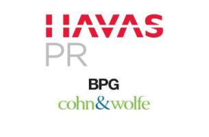Guinness World Records Strengthens PR Agency Roster in Germany & UAE