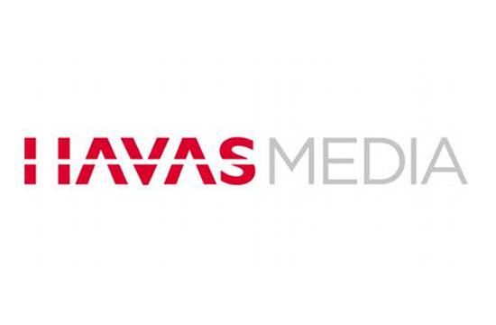 Havas Media Group Acquires MFG Labs