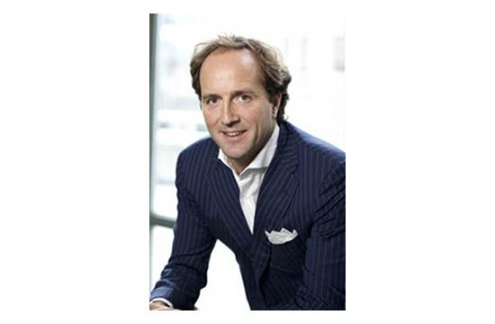 David Jones Steps Down as Havas CEO