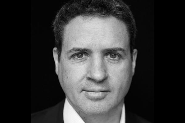 ADC 99th Annual Award Jury Chair Spotlight: Pentagram's Luke Hayman