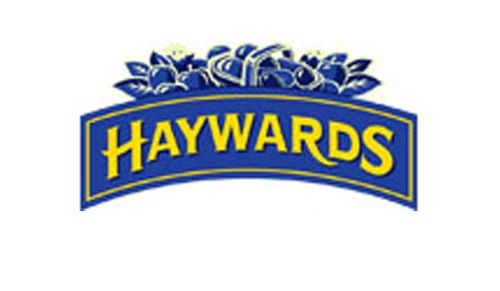 Haywards Announces Biggest Brand Investment Since 1977