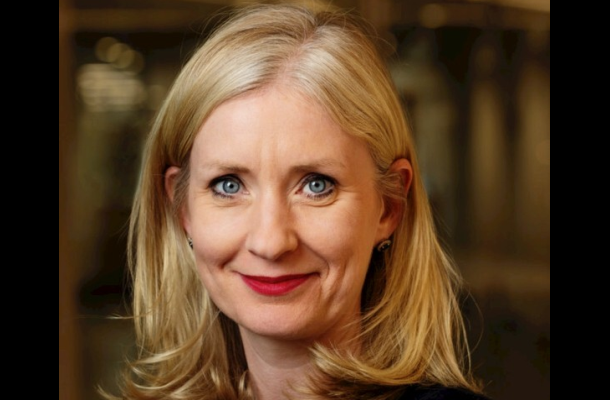 Wunderman Thompson Appoints Hazel Boyle as Chief People Officer, Europe and South Africa