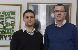 Wunderman Hires David Lloyd to Lead Data Strategy & Insights