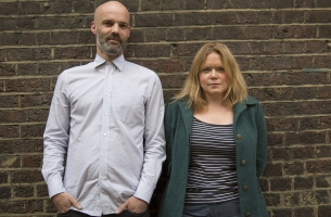 Brothers & Sisters Appoints Lucy Robinson as Head of Comedy