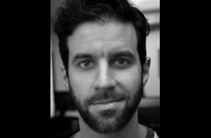 Glassworks London Promotes Duncan Buxton to Head of Production