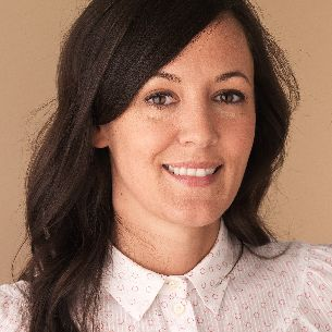 Alice Tonge Appointed Head of 4creative