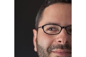 Steve Kesselman Joins Deep Focus as General Manager