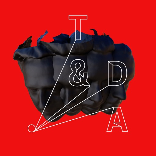 Alt Launches New Technology and Design Agency T&DA