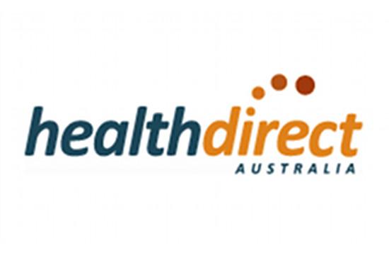 Healthdirect Australia Appoints Bohemia