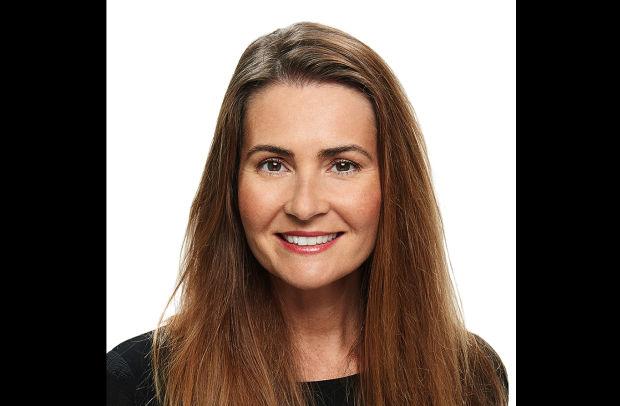 FCB Health New York Promotes Kathleen Nanda to Executive Creative Director