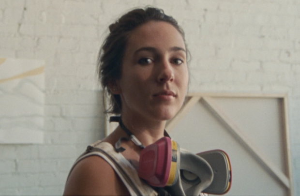 Bindery Highlights the 'Heart and Hustle' of OnePlus in Global Campaign