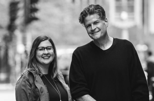 Cutters Studios Announces Two Leadership Promotions in Chicago