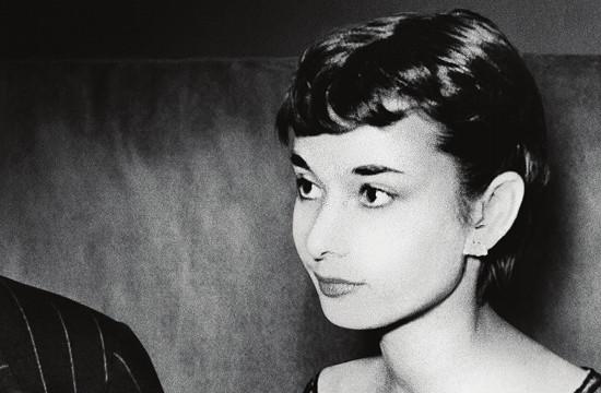 Einstein, Ali and Hepburn Star in Y&R's 'Drink Up' Campaign