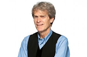 Why John Hegarty is Backing the Immortal Awards' Scam Ban