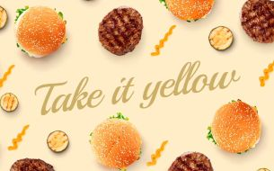 Heinz Rap Soundtracked Campaign by DUDE Dares Foodies to Take the Taste Back