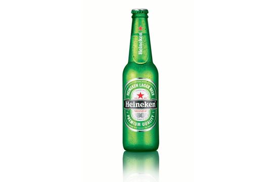 Heineken Triumphs at Cannes Lions
