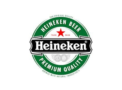 Cannes Lions Names Heineken 2015 Creative Marketer of the Year