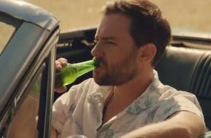 Heineken's Latest Alcohol-Free Beer Campaign Reminds Us You Can Have One Anywhere