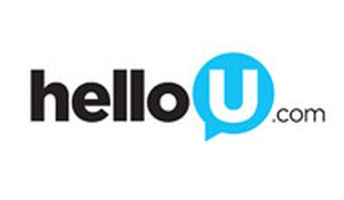 Evolve Media Announces Partnership With HelloU.com