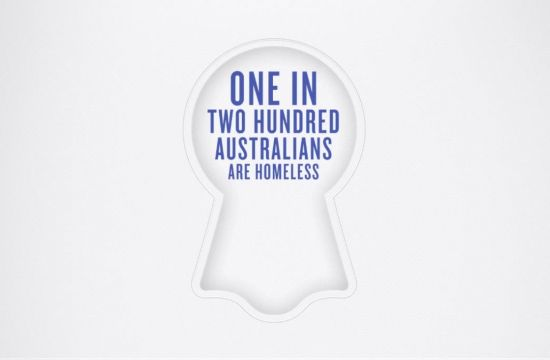 GPYR's 'Homepage for the Homeless'