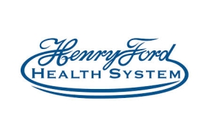 Campbell Ewald Named Agency of Record for Henry Ford Health System