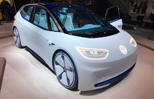Innovation Lead Will Harvey Gives the Lowdown on Day Three at CES