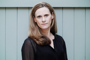CP+B Names New UK Head of Planning
