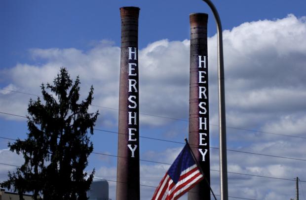 Allen & Gerritsen Opens Office in Hershey | LBBOnline